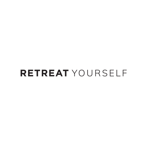 Retreat Yourself@3x.png