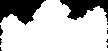 NicePng_transparent-fog-png_8047958.png
