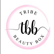 Tribe Beauty Box@3x.png