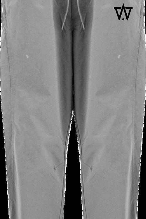 Men's Training Pants - Gray