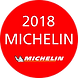 recomandation-of-michelin.png