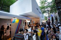 NOTE 7-香堤廣場_16-08-14_657
