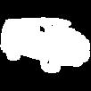 VehicleWraps-01.png