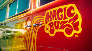 Magic Buz