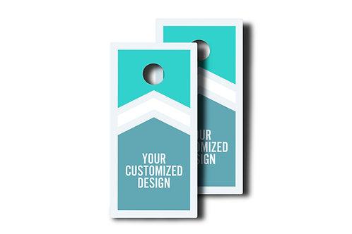 Custom Design Set