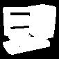 Design Icon Service