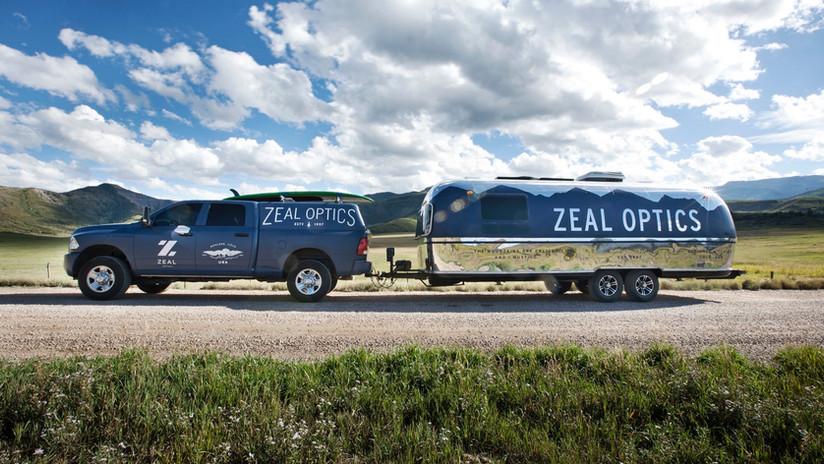 Zeal Driver ElOne_Skalko.jpg