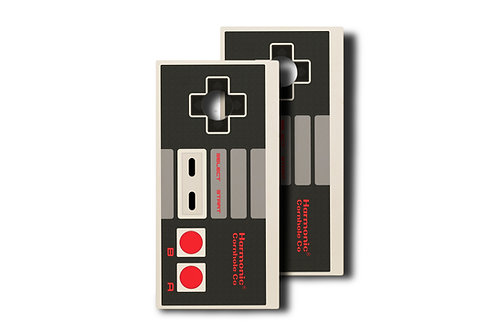 Game Controller Set