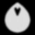 HCC_RMBLWebsiteLogo-01.png