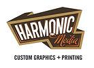 Harmonic Logo 2017-01.jpg