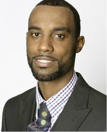 Attorney Ryan Williams