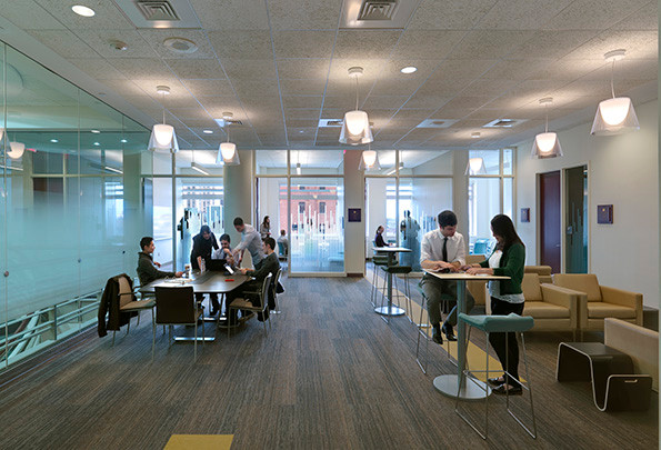 BU_School-of-Management-Offices_GoodyCla