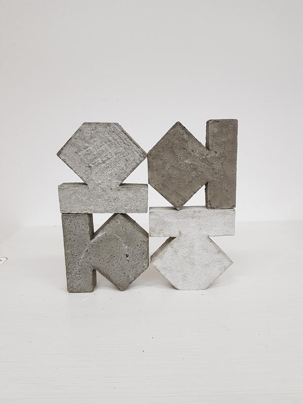 Mjung_concretefinal2.jpg