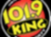 KIGN-101.9KING1.png