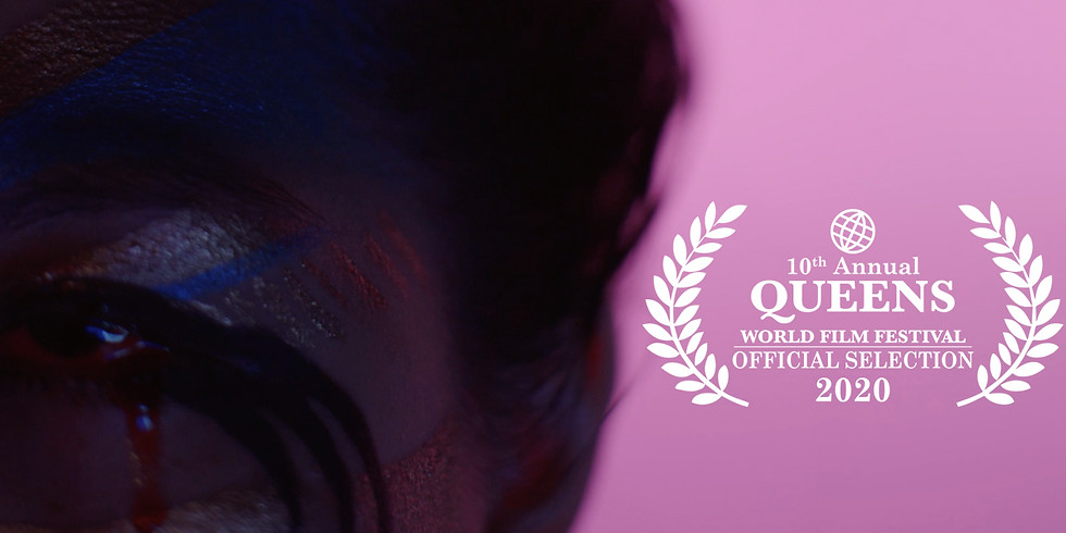 Catfight Screening at the Queens World Film Festival