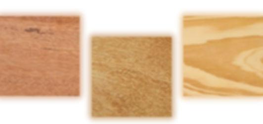 madeira trabalhada.jpg