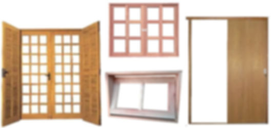 portas e janelas.jpg