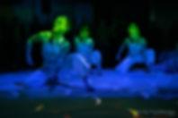 BrightNights_0015.jpg