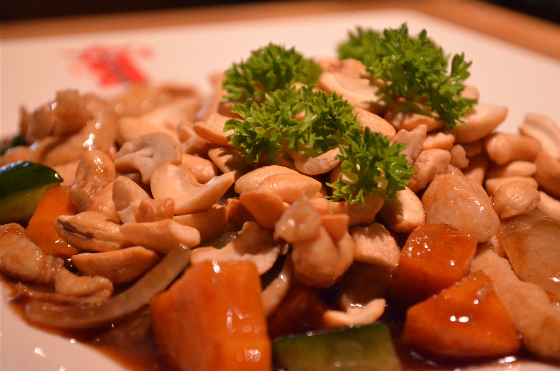 stir fry chicken with cashew nuts.jpg