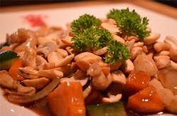 stir fry chicken with cashew nuts.jpg