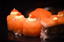 salmon rose.jpg