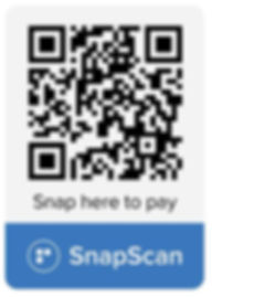 Snapscan to pay Akiya Sushi AXIS