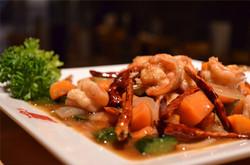 pao prawns with chilli sauce.jpg