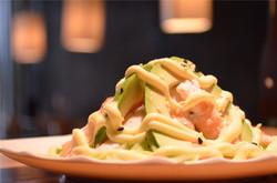salad prawn.jpg