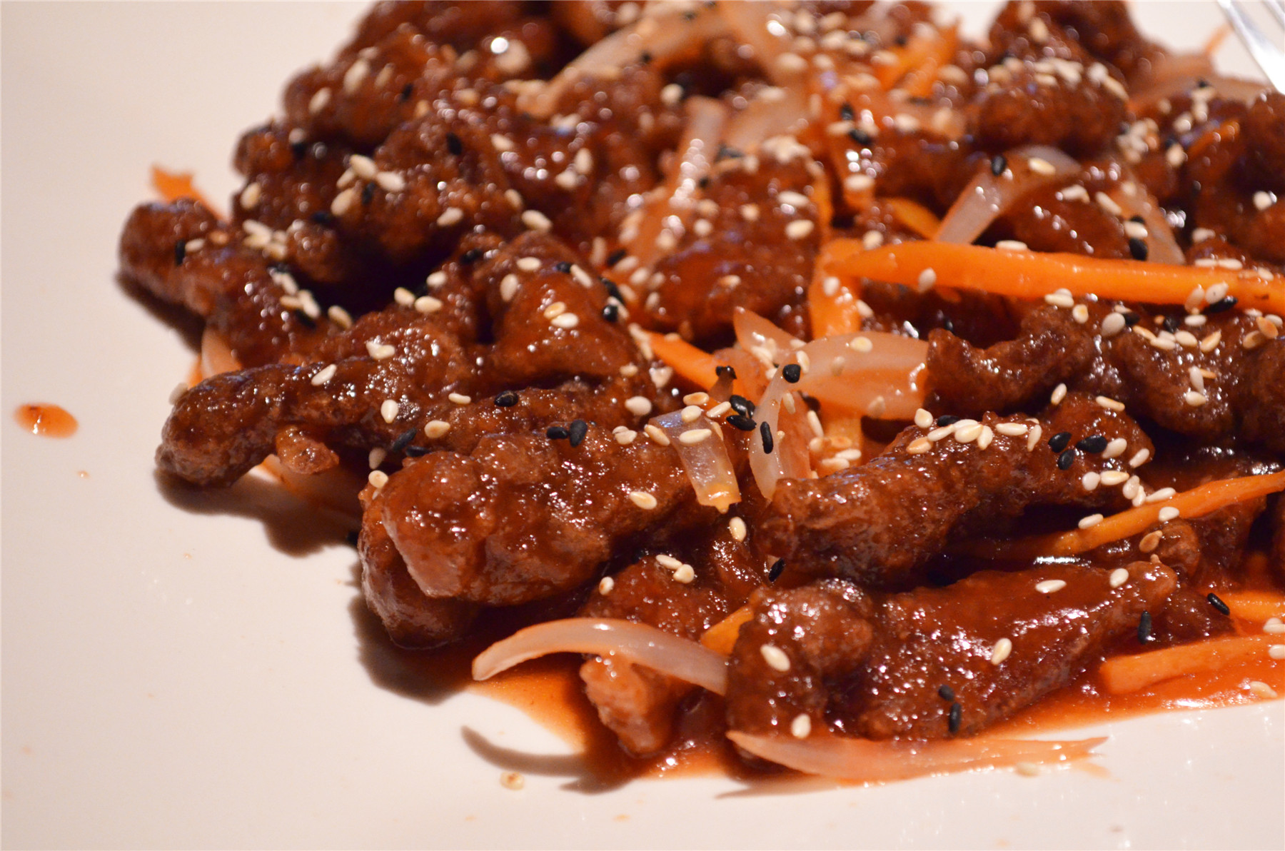 shredded steak cantonese style.jpg