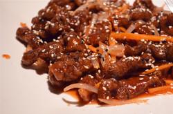 shredded steak cantonese style.jpg