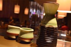 saki (small bottle).jpg
