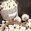Thumbnail: Peeled garlic