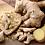 Thumbnail: Old ginger