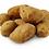 Thumbnail: Local potatoes