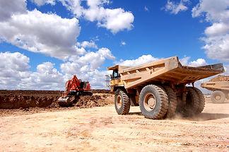 Surat Basin coal mining.JPG