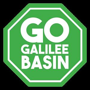 Go Galilee Basin.png