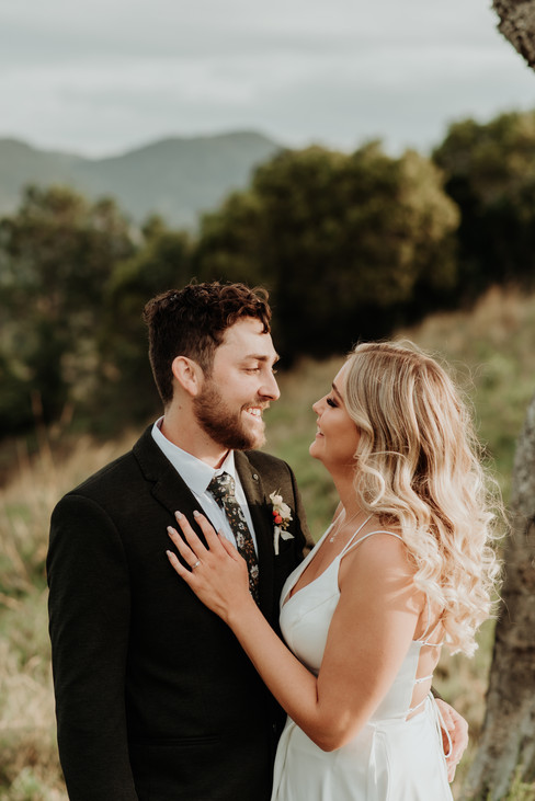 Alec & Piper's Wedding-269.jpg