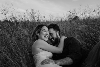 Liam & May's Engagement -150.jpg