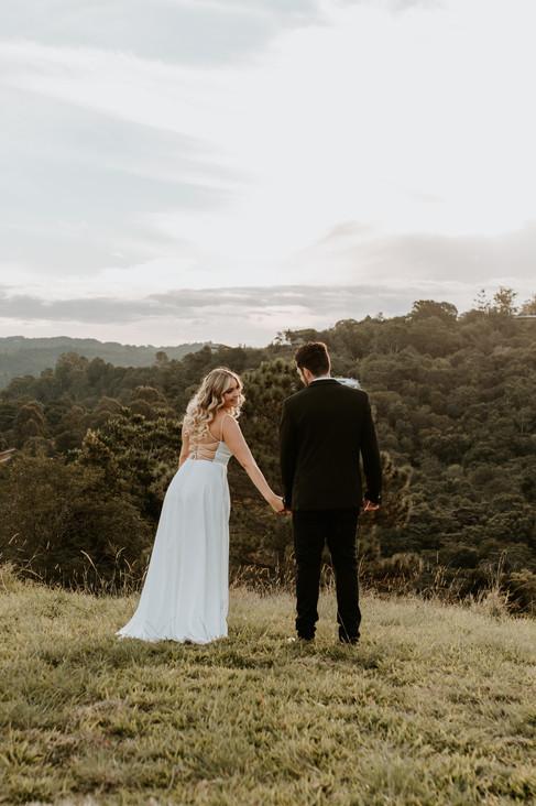 Alec & Piper's Wedding-643.jpg
