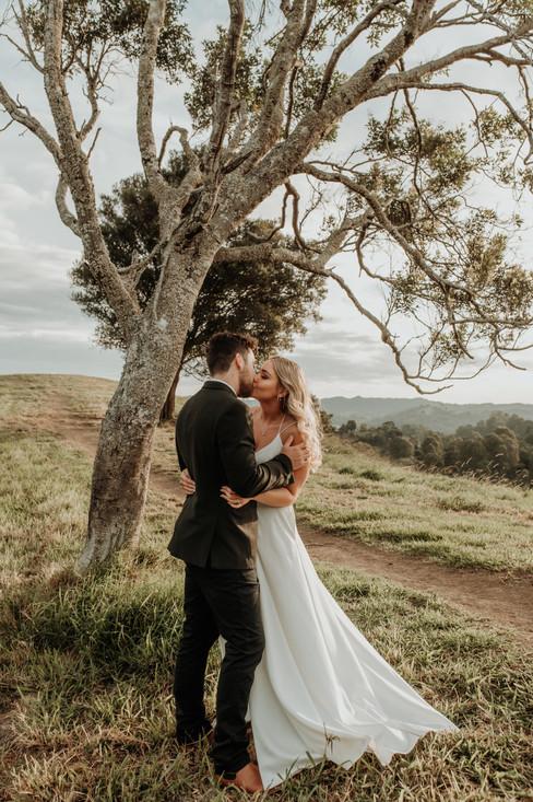 Alec & Piper's Wedding-292.jpg