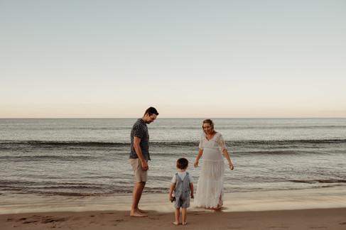 Moriarty Family-41.jpg