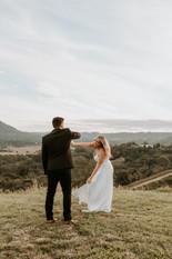 Alec & Piper's Wedding-603.jpg