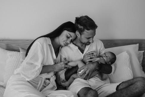 Millach Family-050.jpg