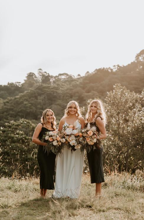 Alec & Piper's Wedding-168.jpg