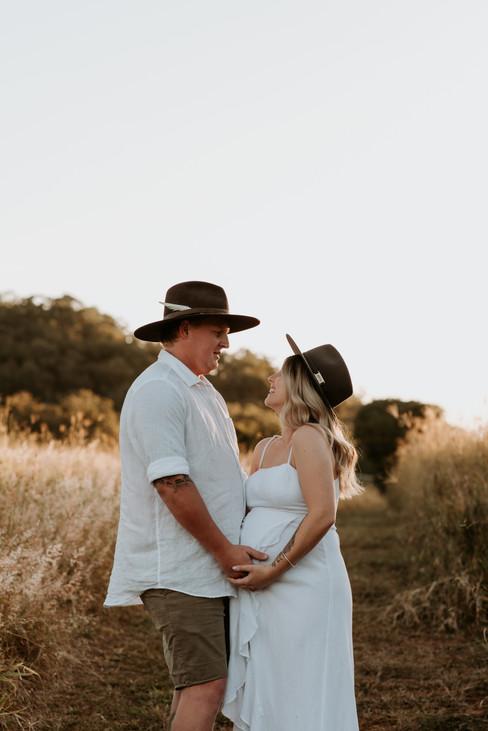 Kellie's Maternity-115.jpg