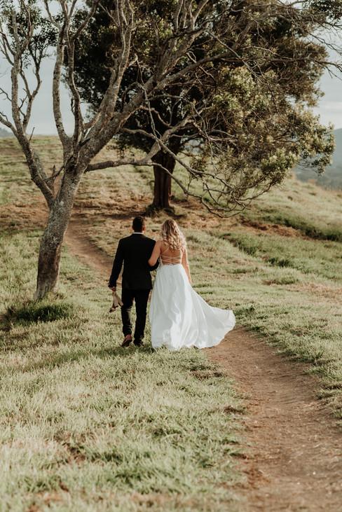 Alec & Piper's Wedding-247.jpg