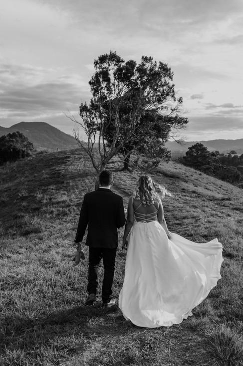 Alec & Piper's Wedding-250.jpg