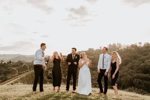 Alec & Piper's Wedding-343.jpg