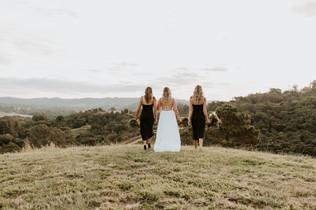 Alec & Piper's Wedding-384.jpg