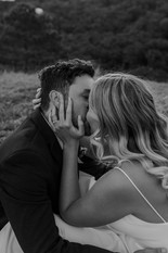 Alec & Piper's Wedding-588.jpg
